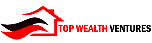 Top Wealth Ventures