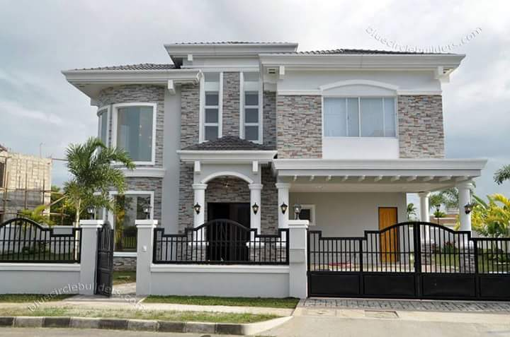 Houses for sale in lagos nigeria call 2348081182285 top for Mansions in nigeria for sale